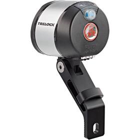 Trelock LS 905 BIKE-i prio Front Lighting black/silver